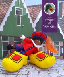 Zaanse Piet