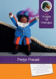 Piet Paniek