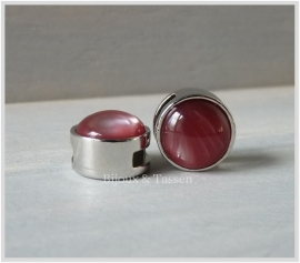 Slider 12 mm Rumba Red