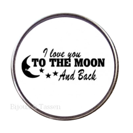 "Click ""I love you to the moon and back"""