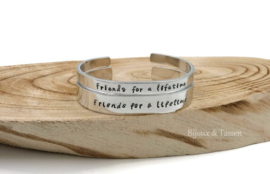 "Armbanden set ""Friends"""