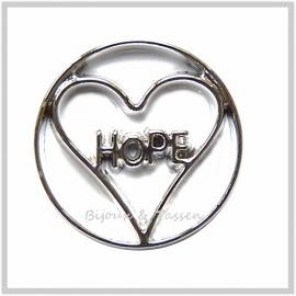 """Munt """"Hope"""""""
