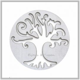 "Munt ""Tree of Life"""