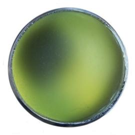 Mini Click (CHM023H)