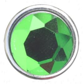 Mini Click (CH009M)