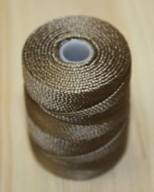 C-lon Cord - Antique brown - CLC-AB