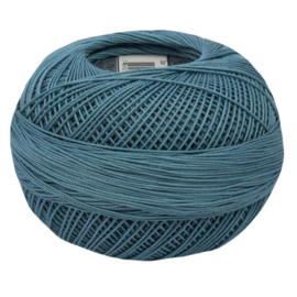 HH Lizbeth 10 - river blue med - kleurnr. 708