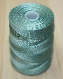 C-lon Cord - Turquoise - CLC-TQ