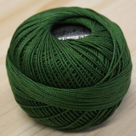 HH Lizbeth 10 - leaf green dk - kleurnr. 676