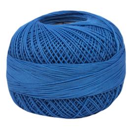 HH Lizbeth 10 - sky blue med- kleurnr. 704