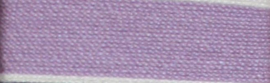 HH Lizbeth 20 - purple med.- kleurnr. 632