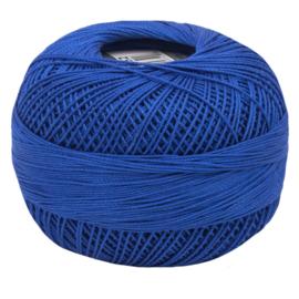 HH Lizbeth 10 - royal blue - kleurnr. 652