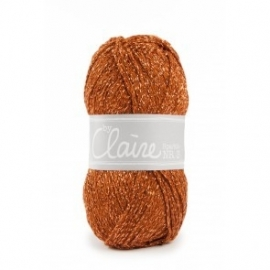 ByClaire nr. 3 Sparkle - Cayenne - 2208