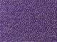 HH Lizbeth met - violet - kleurnr. 315