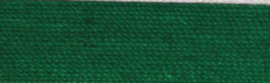 HH Lizbeth 40 - christmas green - kleurnr.  638
