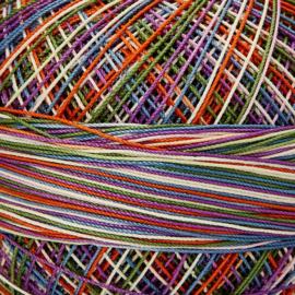 HH Lizbeth 10 - carousel - kleurnr. 112