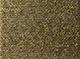 HH Lizbeth met - mocha brown - kleurnr. 314