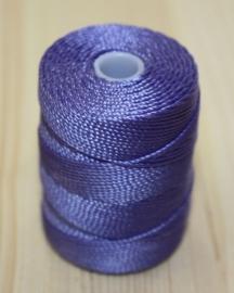 C-lon Cord - Violet - CLC-VIO