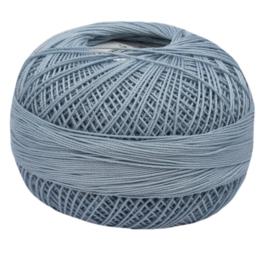 HH Lizbeth 10 - denim blue lt - kleurnr. 650