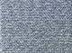 HH Lizbeth met - steel blue - kleurnr. 320