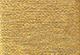 HH Lizbeth met - gold - kleurnr. 310
