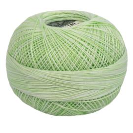 HH Lizbeth 10 - green ice - kleurnr. 187