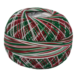 HH Lizbeth 20 - christmas delight - kleurnr. 116