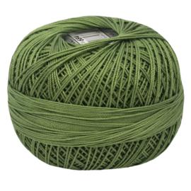 HH Lizbeth 10 - leaf green med. - kleurnr. 684