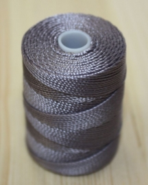 C-lon Cord - Lavender - CLC-LV