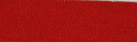HH Lizbeth 40 - christmas red - kleurnr.  671