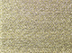 HH Lizbeth met - sand dollar - kleurnr. 313