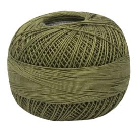 HH Lizbeth 10 - olive dk. - kleurnr. 678