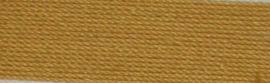 HH Lizbeth 20 - harvest gold - kleurnr. 699