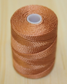 C-lon Cord - Nutmeg - CLC-NT