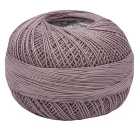 HH Lizbeth 10 - antique violet lt - kleurnr. 639