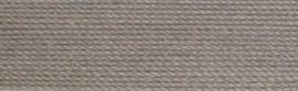 HH Lizbeth 40 - silver - kleurnr.  605
