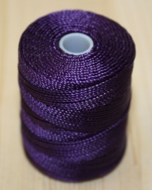 C-lon Cord - Purple - CLC-PU