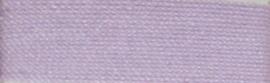 HH Lizbeth 40 - purple iris lt - kleurnr.  646