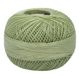 HH Lizbeth 10 - pistachio green lt - kleurnr. 681