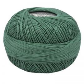 HH Lizbeth 10 - fern green med - kleurnr. 675