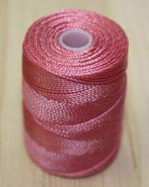 C-lon Cord - Pink - CLC-P