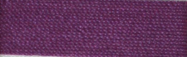 HH Lizbeth 40 - purple iris dk - kleurnr.  647