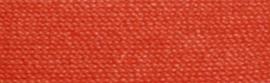 HH Lizbeth 10 - coral orange med- kleurnr. 702