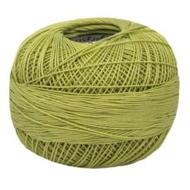 HH Lizbeth 10 - leaf green lt - kleurnr. 683