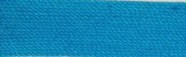 HH Lizbeth 10 - ocean turquoise dk - kleurnr. 657