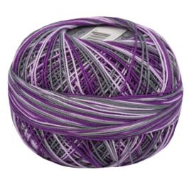 HH Lizbeth 10 - purple marble - kleurnr. 173