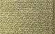 HH Lizbeth met - gold dust - kleurnr. 327
