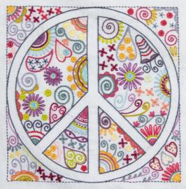 Zen - Peace & Love nr 6