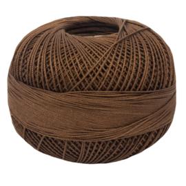 HH Lizbeth - mocha brown dk. - farbenr. 692