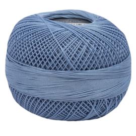 HH Lizbeth 10 - blue med - kleurnr. 651